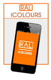 ral-menu-icolors